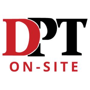 DPT On-Site